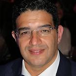 Abdellah El Maghraoui_Photo.png