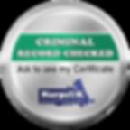 NarpsUK_-_Criminal_Record_Check_Emblem_3