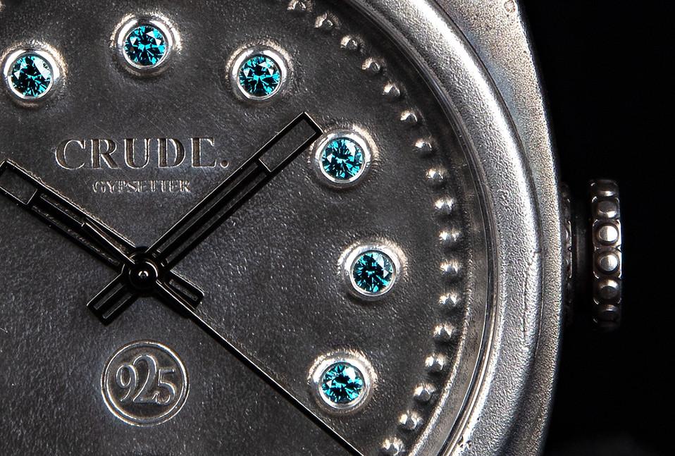 Screen-Crude-Modell-11-003.jpg