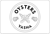 Logo_Yasha_Oysters png.png