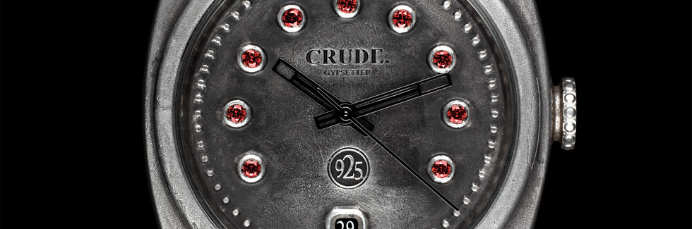 Crude_gypsetter_red_diamond_dial
