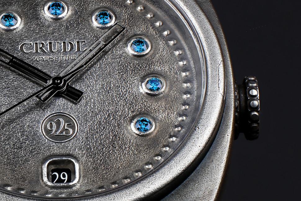 Screen-Crude-Modell-11-008.jpg