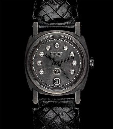 Screen-Crude-Modell-7-vorne-schwarz.jpg
