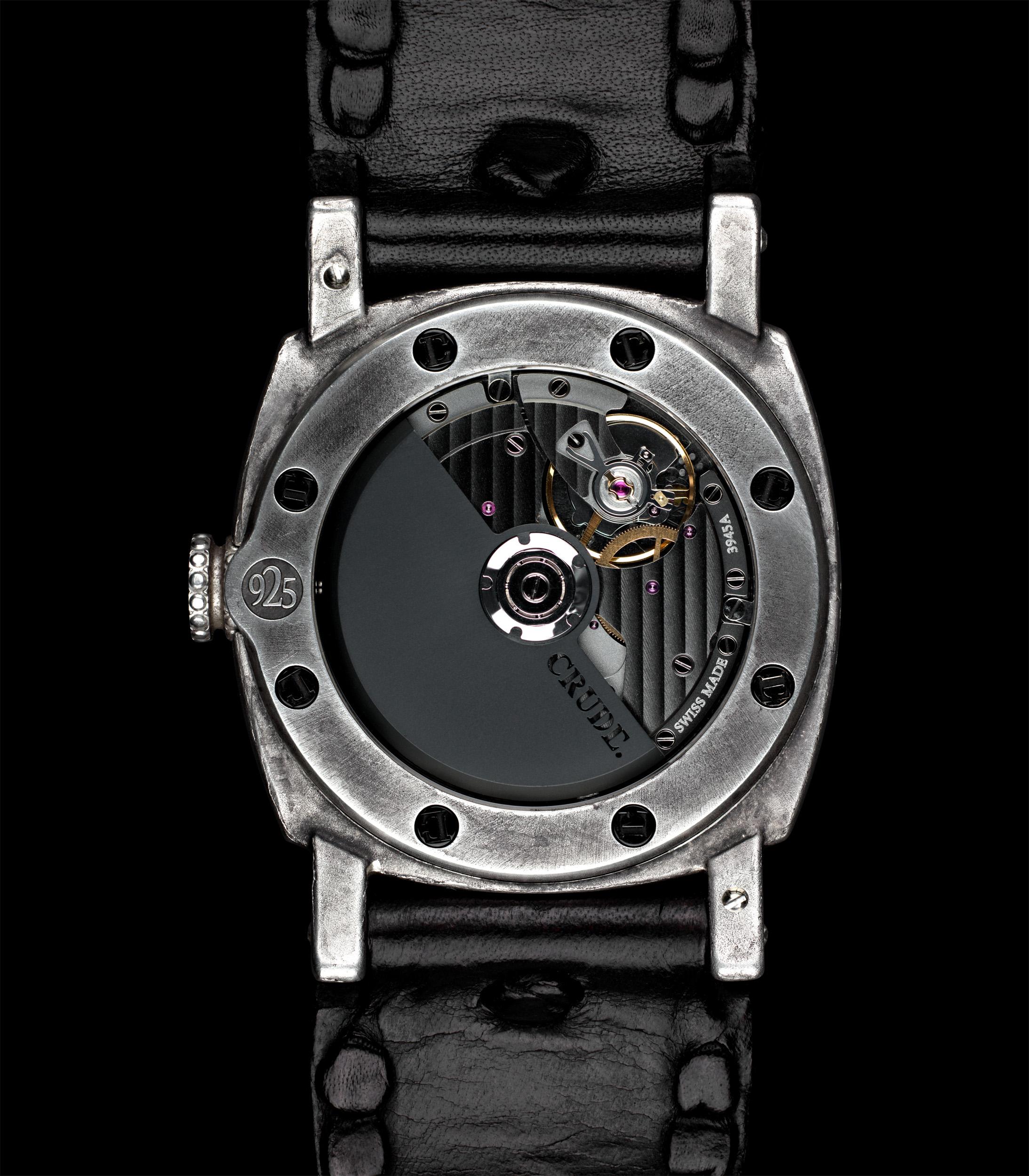 Screen-Crude-Modell-8-hinten-schwarz