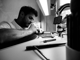 watchmaker-customized-watches