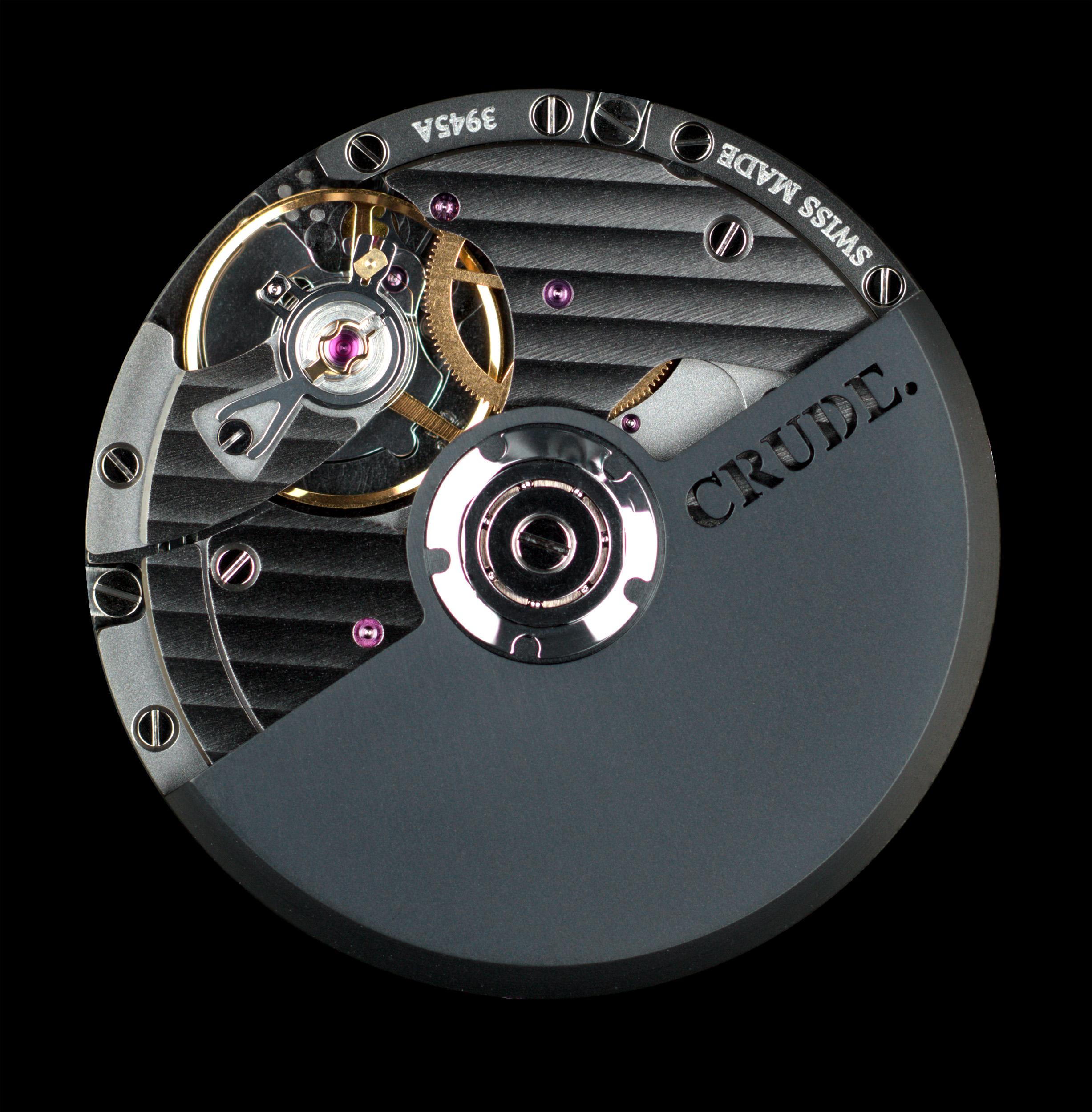 crude-kaliber-dlc-rotor