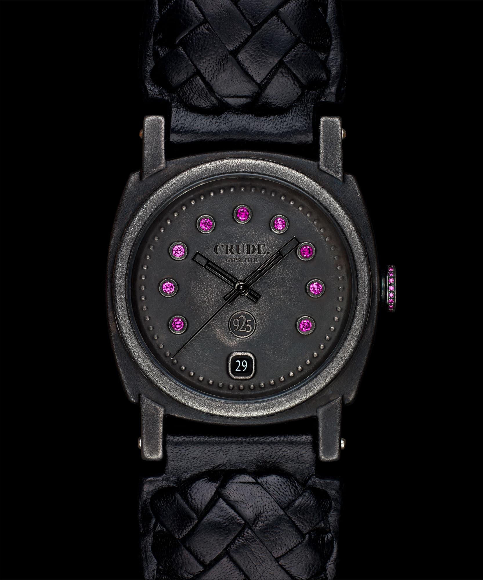 gypsetter-crude-pink-diamond