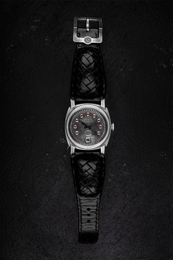 crude-red-cherry-diamond-watch-dial