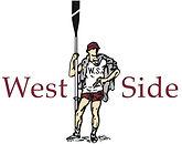 West Side Logo.jpg