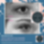 EXTENSION CILS 15.png