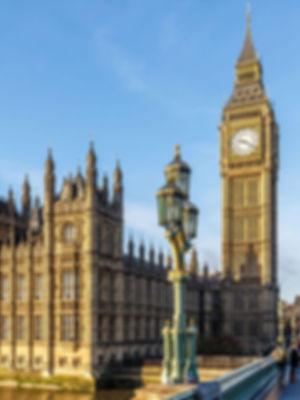 zip-parliament.jpg