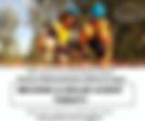 Uganda  AGENT RECRUITMENT POSTER-Mukono-