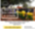 Uganda Yellow Recruiter Ad #1- Mukono-Bu