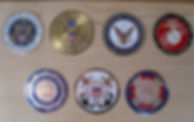 WW-MILITARYINSIGNIAS.jpg