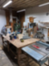 WORKSHOP1-122519.jpg