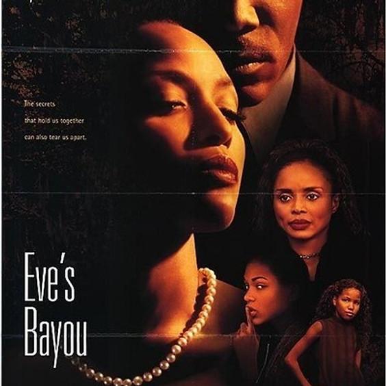 Eve's Bayou (R)