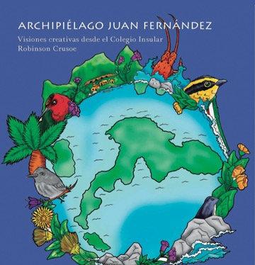 Archipiélago Juan Fernández