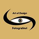 art of design.png