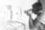 Photo-Shoot-Studio-Rentals.png