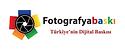 fotografya-logo.png
