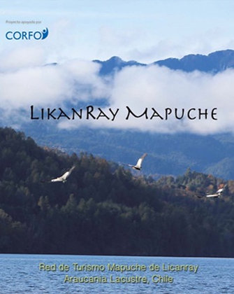 Likanray Mapuche
