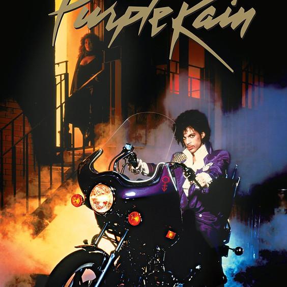 Purple Rain (R)