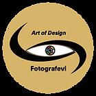fotografevi logo-02.png