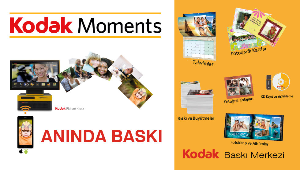 Kodak_Moment_slide2.jpg