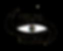 fotografevi logo.png