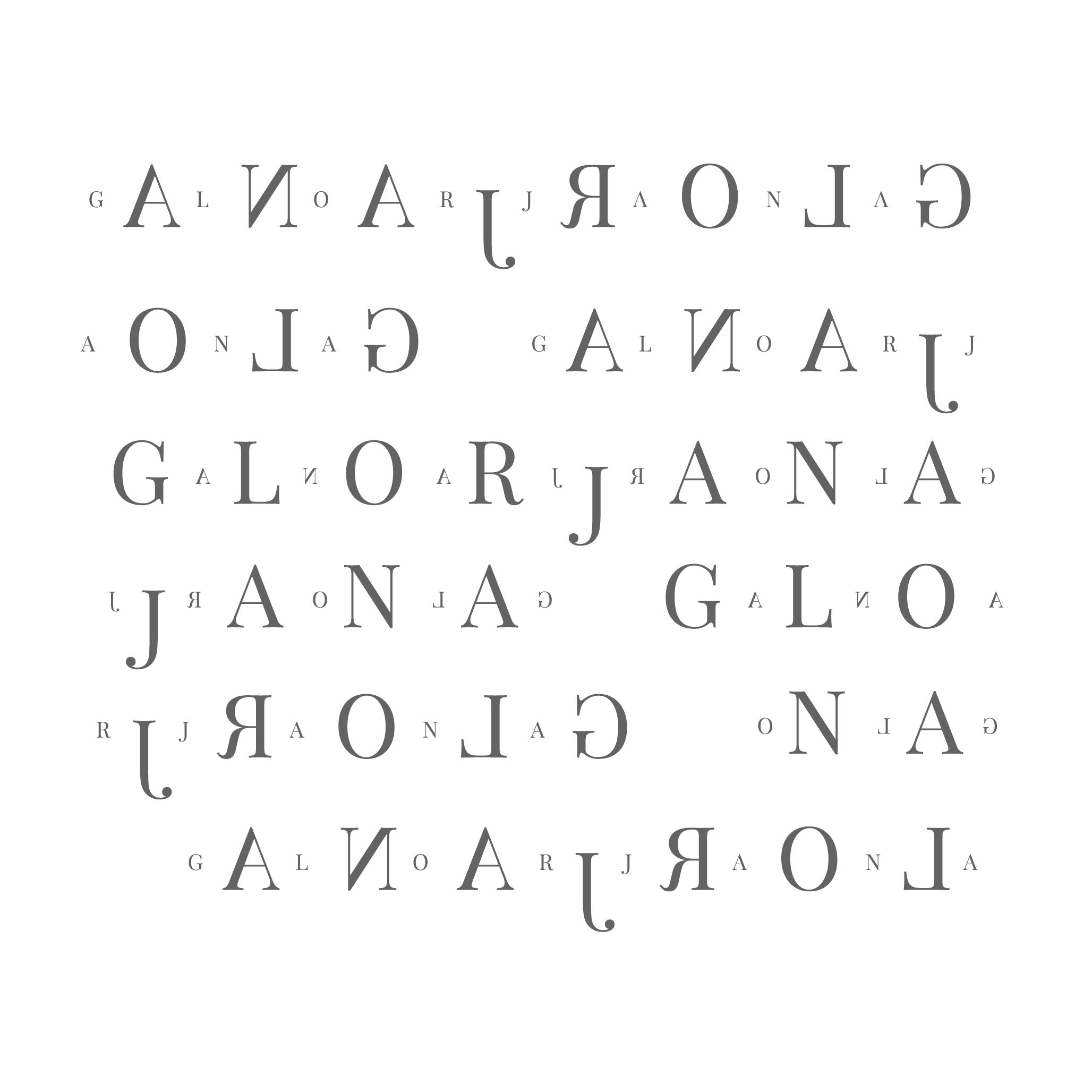 Glorjana-ProfilneGreyORG-12
