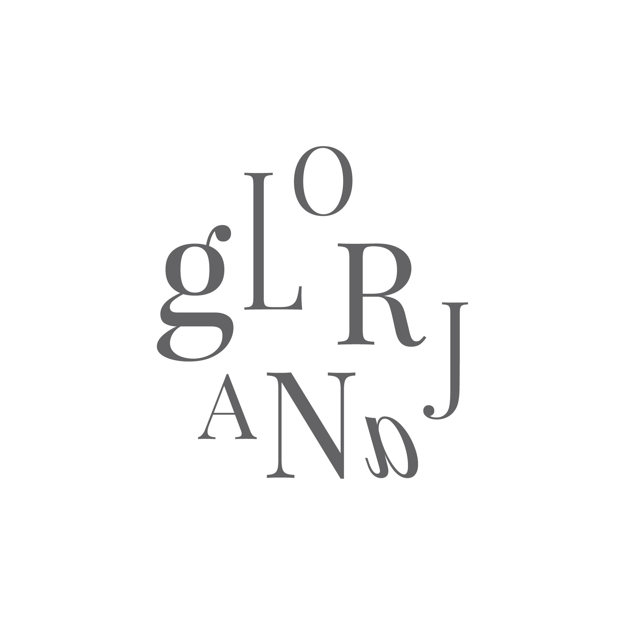 Glorjana-ProfilneGreyORG-9