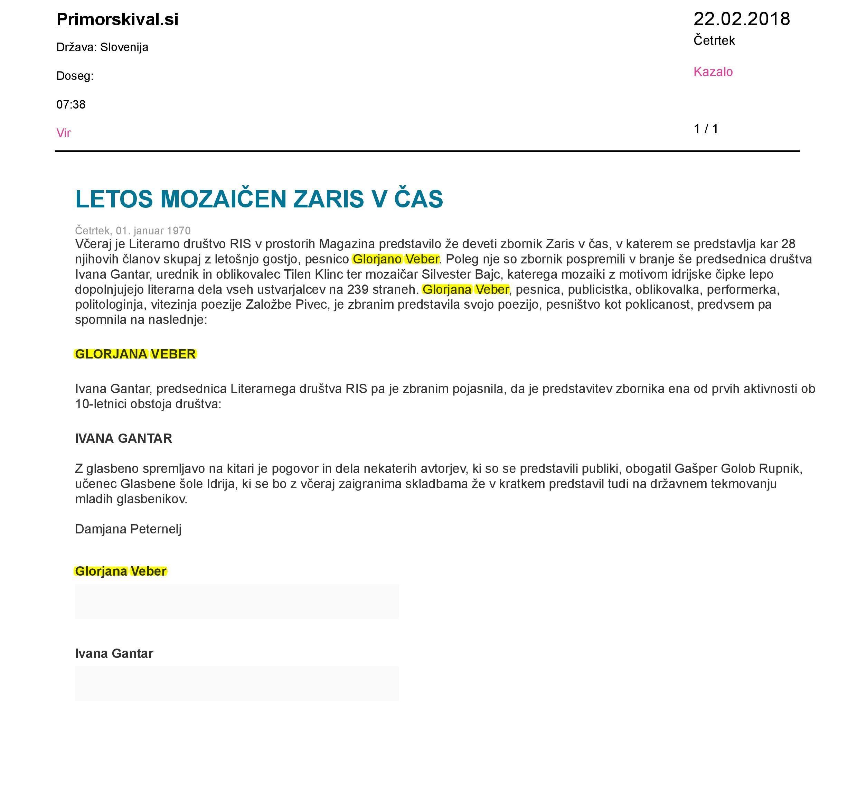 22/2 Primorskival.si