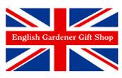 English Gardener Gift Shop.jpg