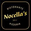 Nocella's.jpg