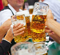 Kings Road Brewery Oktoberfest.jpg