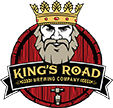 King's Road.jpg