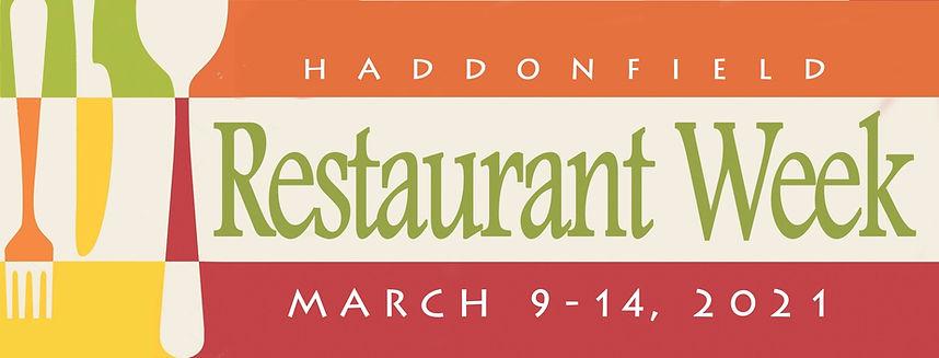 restaurant week banner.jpg