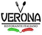 Verona (4).jpg
