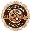 Downtown Cookies.jpg