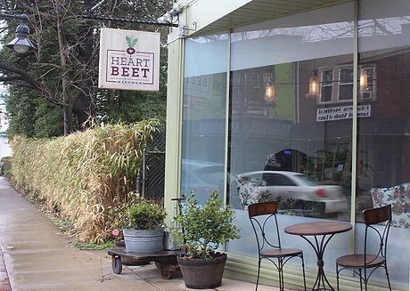 heart beet kitchen.jpg