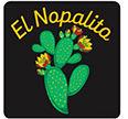 El Nopalito (1).jpg
