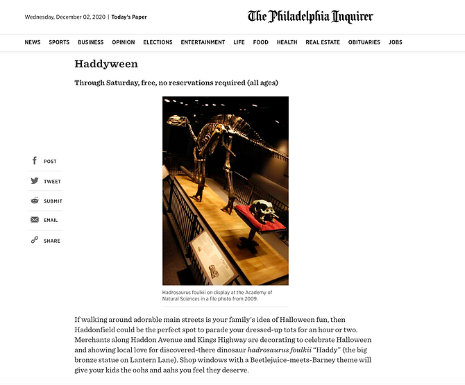 haddyween in the inquirer.png