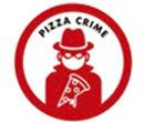 Pizza Crime (3).jpg