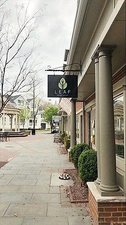 leaf eatery.jpg