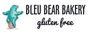 Blue Bear Bakery.jpg