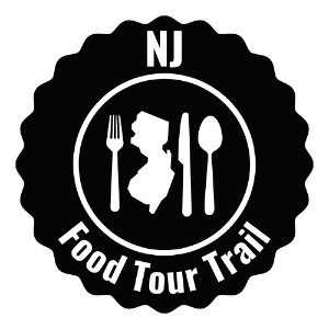 The New Jersey Food Tour Trail