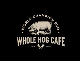 whole hog.PNG