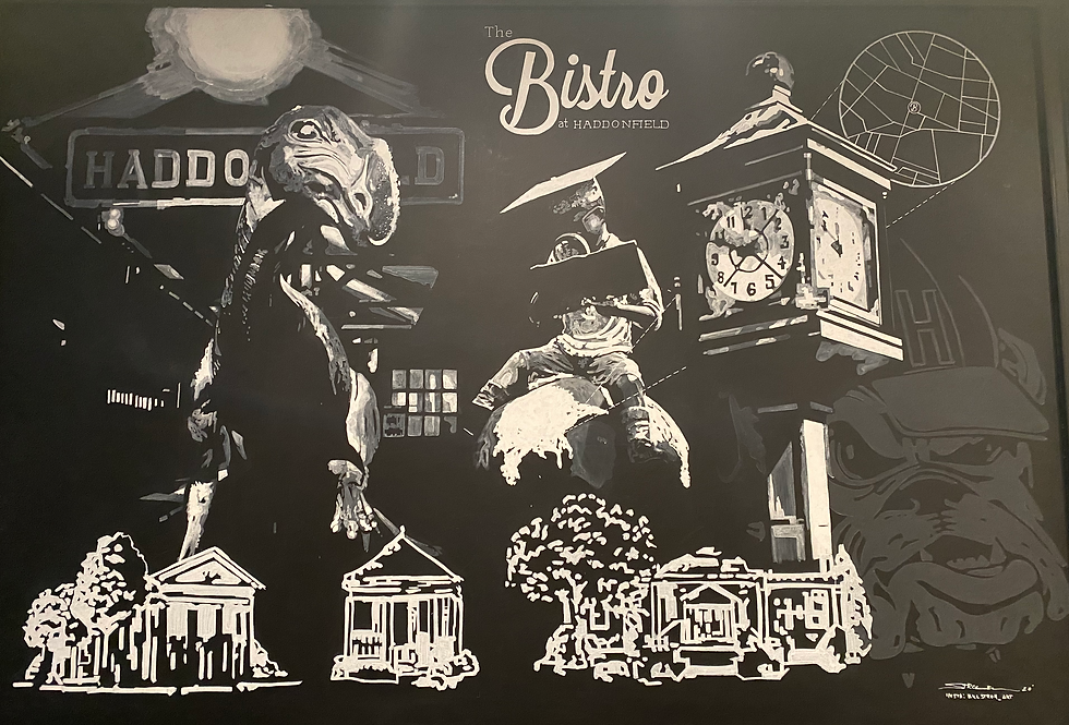 Mural at The Bistro in Haddonfield.png