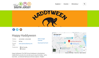 haddyween in vsj.png