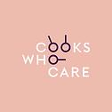 CWC_Instagram (1).png
